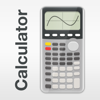 Incpt.Mobis - Graphing Calculator +  artwork