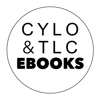 Cylo & TLC Ebooks