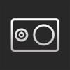 Yi Pro - Yi Action Camera control and scripting