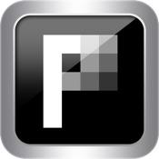 PixelateTool