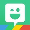Bitmoji - Teclado Avatar Emoji por Bitstrips
