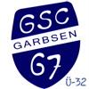 Garbsener SC Ü-32