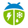 WeatherBug - Local Weather, Radar, Forecast, Alert