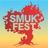 Smukfest 2017