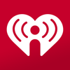 iHeartMedia Management Services, Inc. - iHeartRadio – Music, Radio & Podcasts  artwork