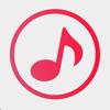 iPlay Music - You Music Player