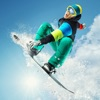 Snowboard Party: Aspen game free for iPhone/iPad