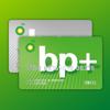 BP Plus Fuel Card - BPme