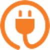 download Energy Bill Estimator