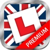 iTheory Driving Theory Test UK