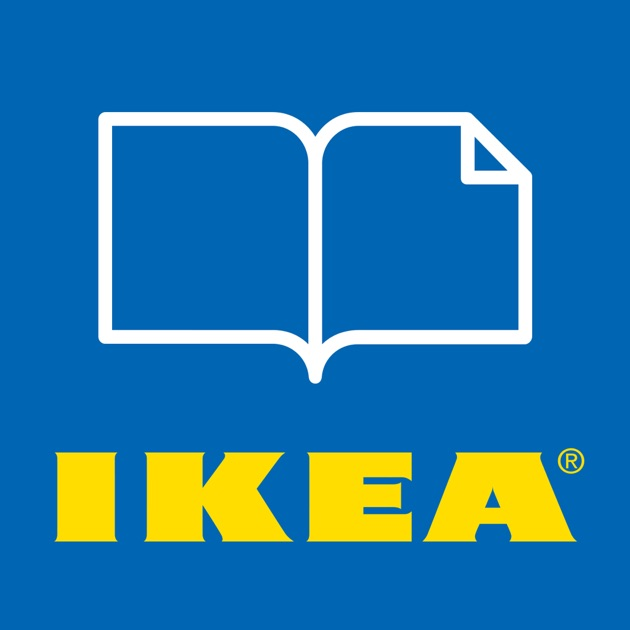 ikea catalog on the app store. Black Bedroom Furniture Sets. Home Design Ideas
