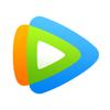 腾讯视频-猎场,演员的诞生全网独播