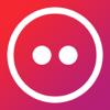 Reactoo - Social Reaction Videos