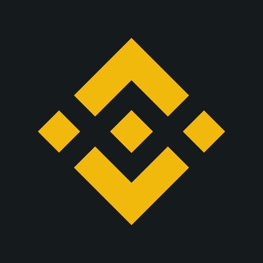 Binance - Crypto