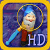 The Mystery Workshop HD - Fun Seek and Find Hidden Object Puzzles