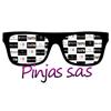 Pinjas S.A.S