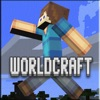 Worldcraft Pocket Edition
