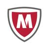 McAfee Mobile Sicherheit