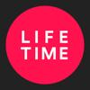 Lifetime TV Shows & Movies