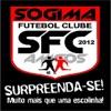 SOGIMA FC