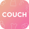 Couch Fashion