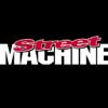 Street Machine Magazine Australia