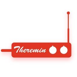Theremin - Instruments De Musique