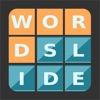 The Word Slide