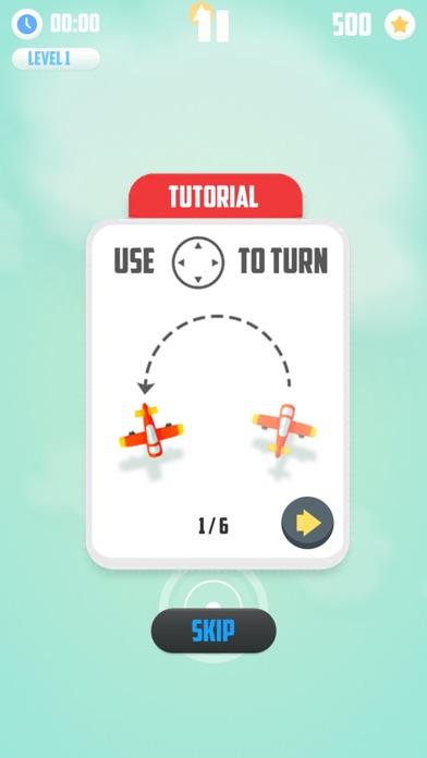 download Man Vs. Missiles apps 7