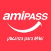 app amipass