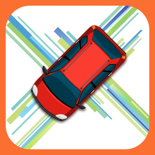Speed car-Speed entertainment