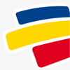 Bancolombia App Personas Wiki
