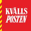 Kvällsposten –Nyheter Skåne mm