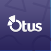 Otus K12 Wiki
