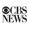 CBS News: Live Breaking News