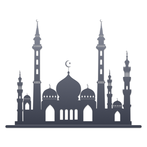 iMosque PRO for Mac
