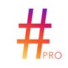 Hashtag Manager Pro