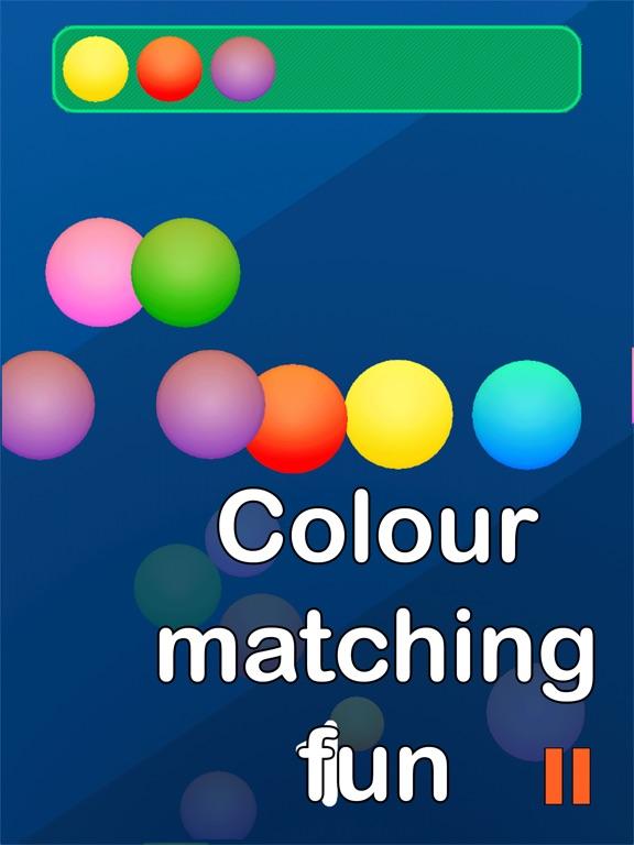 Colour Perfect Screenshots