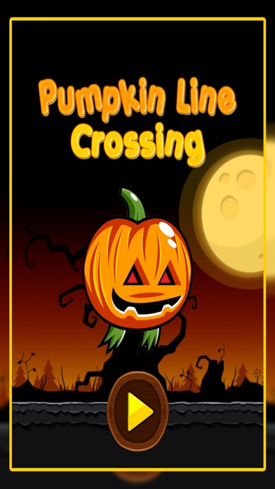 download Pumpkin Line Crossing PRO appstore review