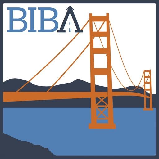 Biba Insurance Services