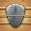 Guitarra Real - Be the Hero of your Band