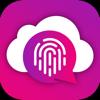 SecureLock-Backup for messages