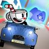 Cup Man Racing