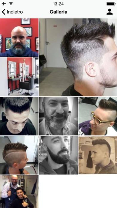 Friseur cut club wolfsburg