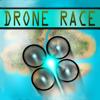 Grunn Games - Drone Race  artwork