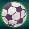 FootballLine
