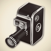 8mm Vintage Camera on the App Store