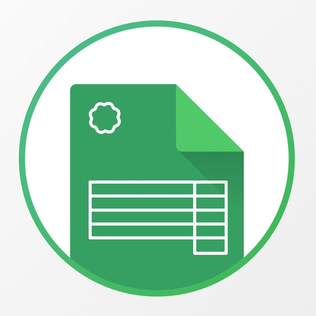 Customised Receipt Books Excel Invoice Generator  Zoho On The App Store Credit Sales Invoice Pdf with Free Tax Invoice Template Excel  Thermal Receipts Bpa Excel