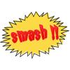 hiroba games - Ant Smashing  artwork