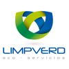 ARTERIA INNOVATIO SYSTEM SL - LIMPVERD  artwork